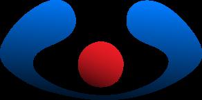 shomron-logo