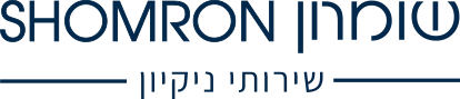 shomron-text-locircle-wrapgo